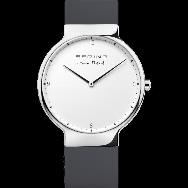 Bering Armbanduhr Max René 15540-400