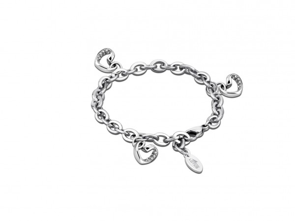 Lotus Style LS1707/2/1 Armband