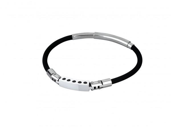 Lotus Style LS1735/2/1 Herrenarmband