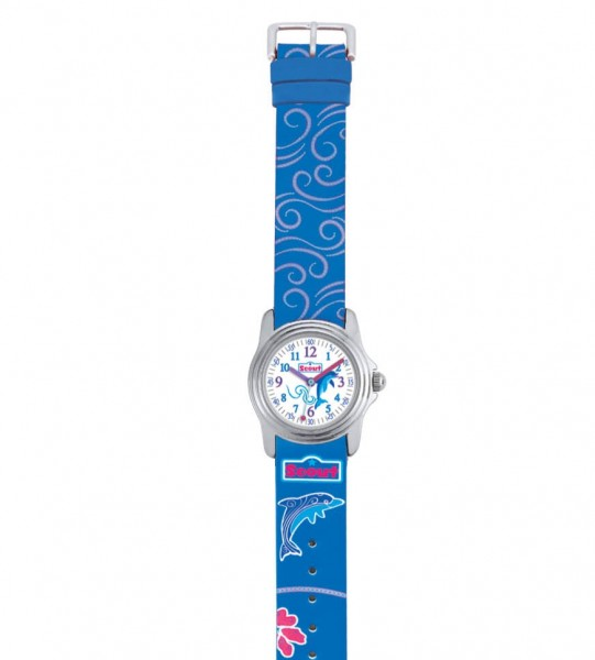 Scout Sweeties 301.013 Kinderuhr