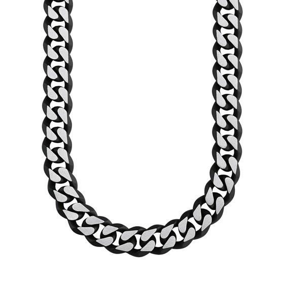 s.Oliver SO1206/1 Herrenkette