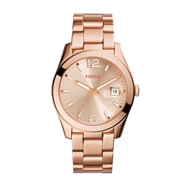 Fossil PERFECT BOYFRIEND ES3587 Damenuhr