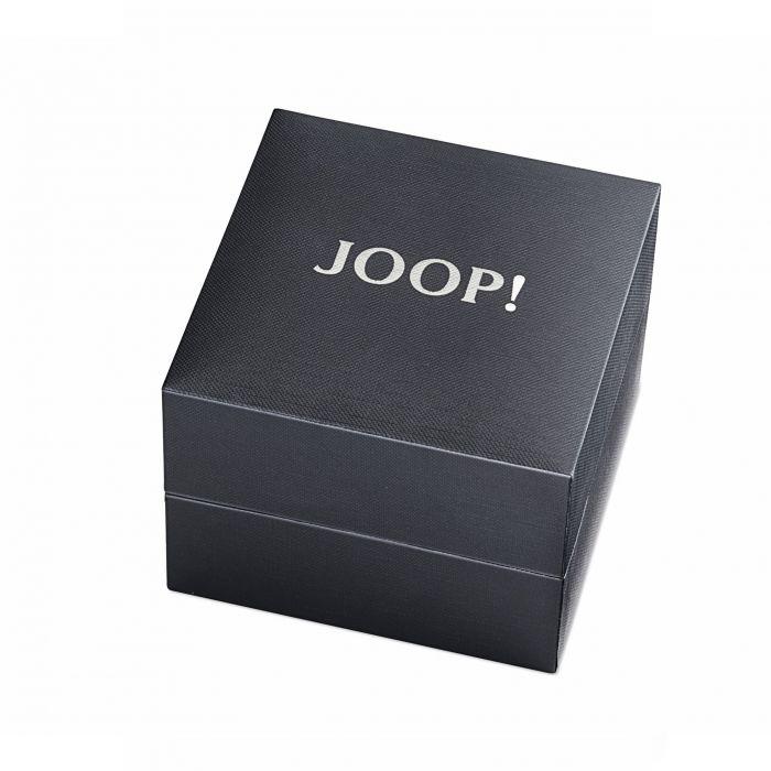 Rose Lederband Ip JoopDamen Armbanduhr 2022832 lF35cuTK1J