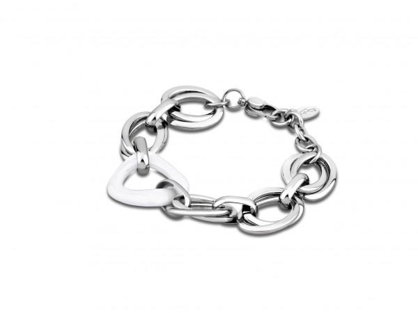 Lotus Style LS1607-2-1 Armband