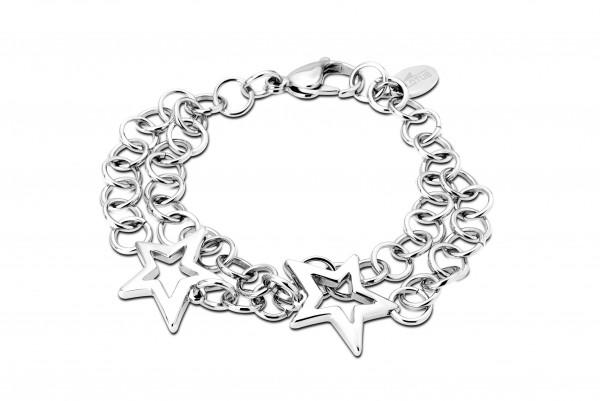 Lotus Style LS1626 2-1 Armband