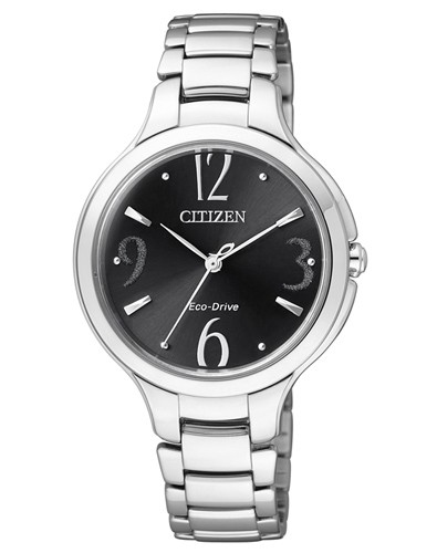 Citizen Elegance EP5990-50E Damenuhr