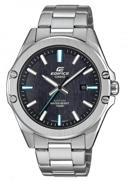 Casio Herren Armbanduhr Edifice EFR-S107D-1AVUEF