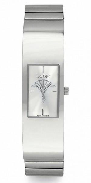 JOOP! Damen Armbanduhr 2022874 Metallband