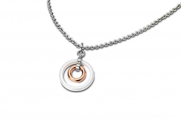 Lotus Style LS1610 1-3 Halskette