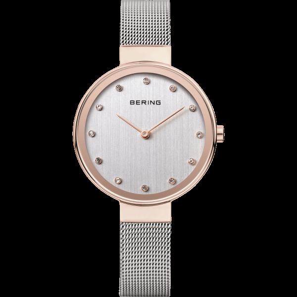 Bering Classic 12034-064 Damenuhr