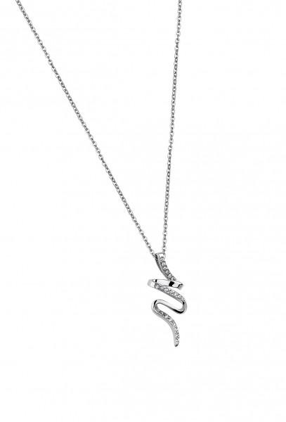 Lotus Style LS1750/1/1 Halskette