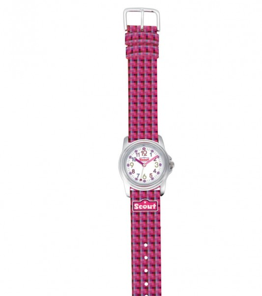 Scout Sweeties 301.014 Kinderuhr