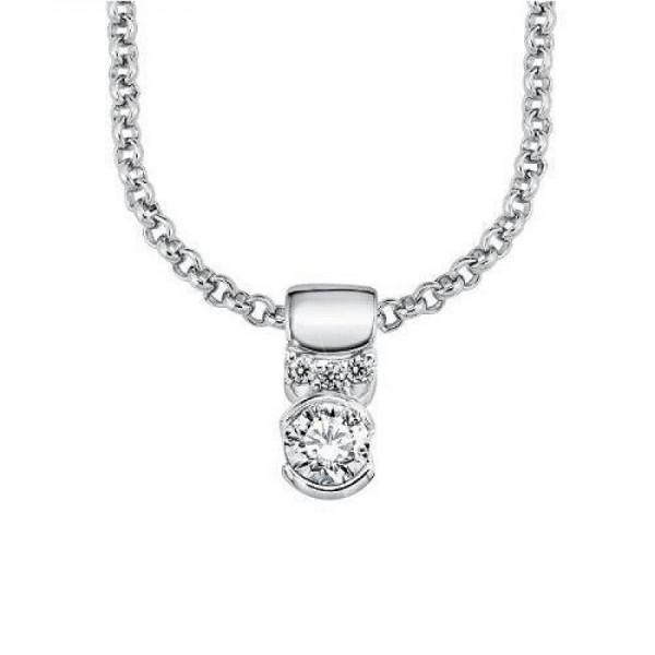 s.Oliver SO839-01 Halskette Damen