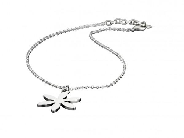 Lotus Style LS1291/1/1 Halskette