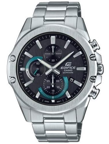 Casio Herren Armbanduhr Edifice EFR-S567D-1AVUEF