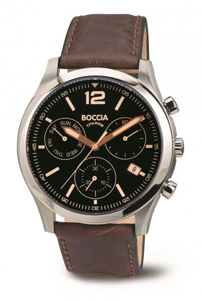 Boccia Sport 3757-01-01004653