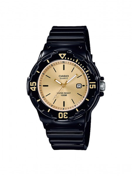 Casio Damen Armbanduhr LRW-200H-9EVEF analog