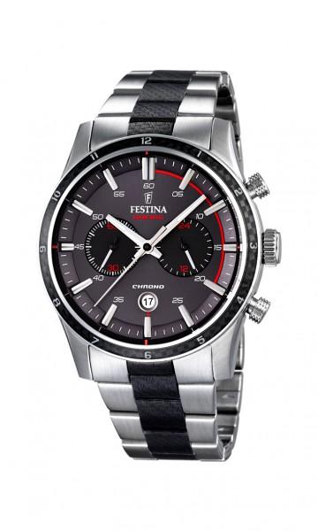 Festina Racing F16819-2 Herrenchronograph