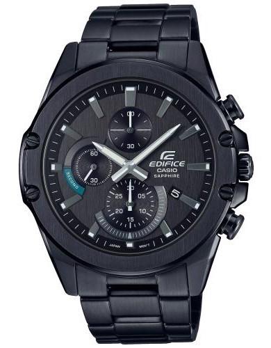 Casio Herren Armbanduhr Edifice EFR-S567DC-1AVUEF