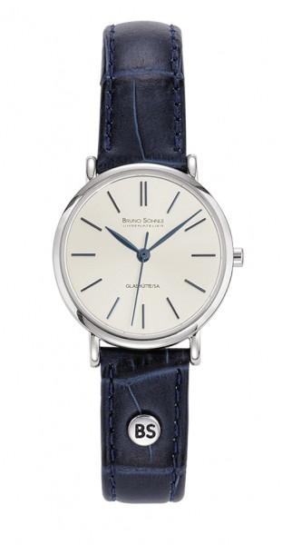 Bruno Söhnle Damen Armbanduhr 17-13045-243 NABUCCO