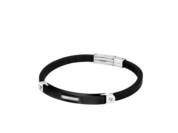 Lotus Style LS1731/2/2 Herrenarmband