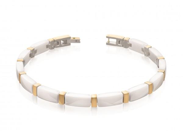 Boccia Armband 0371-05