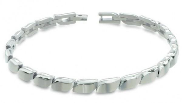 Boccia Damen Armband 03032-01 Titan