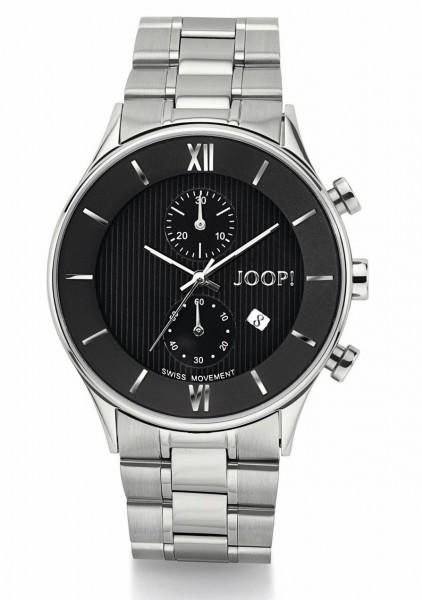 JOOP! Herren Armbanduhr 2022856 Chronograph