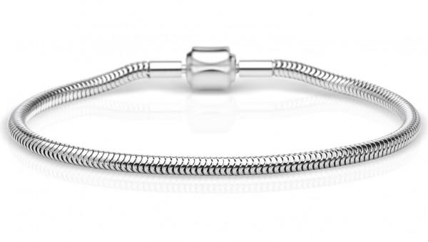 Bering Damen Armband 615-10-X Edelstahl ARCTIC SYMPHONY COLLECTION