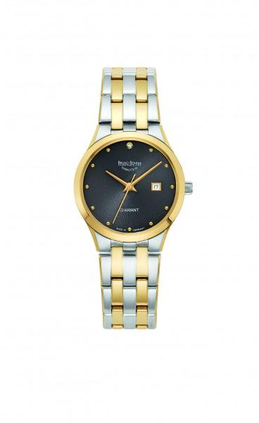 Bruno Söhnle Damen Armbanduhr 17-23197-852 Florenz