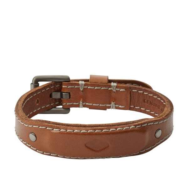 Fossil Herren Armband JF02349001