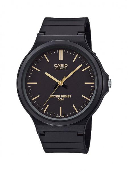 Casio Herren Armbanduhr MW-240-1E2VEF analog