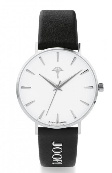 JOOP! Damen Armbanduhr 2026576 Lederband