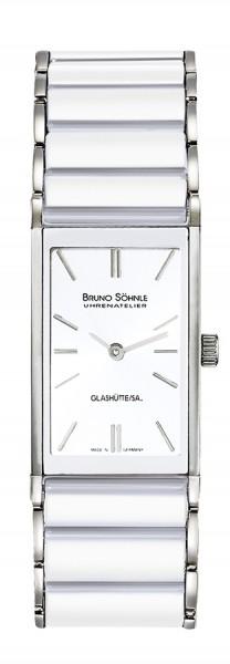 Bruno Söhnle Damen Armbanduhr 17-93099-942 THALIA