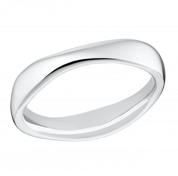 s.Oliver Damen Ring 2032536 2032537 2032538 2032540 Edelstahl