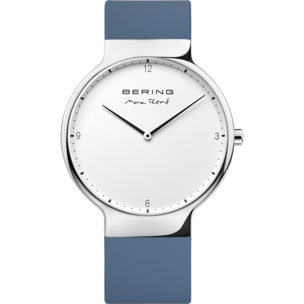 Bering Armbanduhr Max René 15540-700