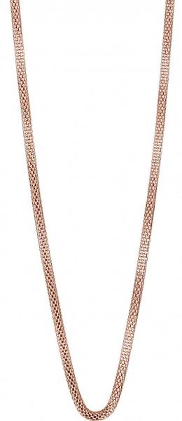 Bering Damen Halskette 423-30-X Edelstahl Rosé ARCTIC SYMPHONY COLLECTION