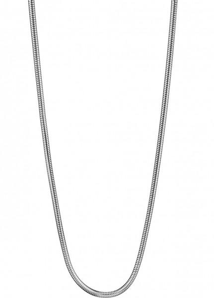 Bering Damen Halskette 424-10-X Edelstahl ARCTIC SYMPHONY COLLECTION