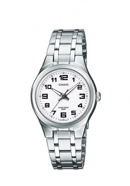 Casio Damen Armbanduhr LTP-1310PD-7BVEF Basic