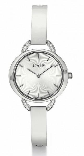JOOP! Damen Armbanduhr 2022875 Metallband