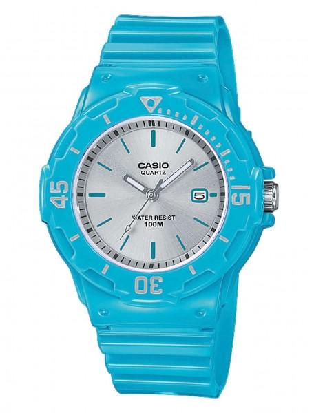 Casio Damen Armbanduhr LRW-200H-2E3VEF