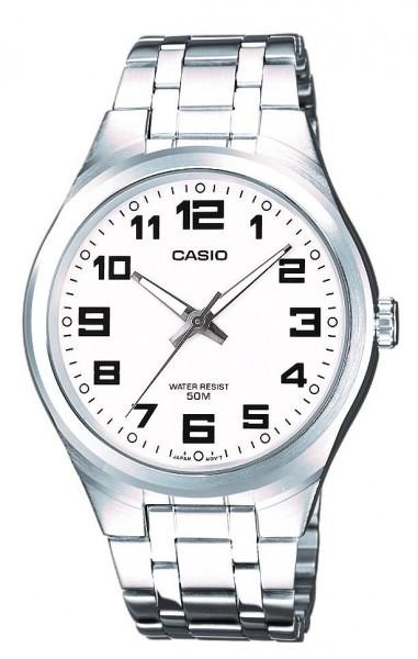 Casio Herren Armbanduhr MTP-1310PD-7BVEF analog