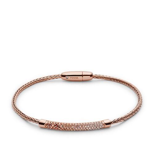 Fossil JA6766791 Bracelet