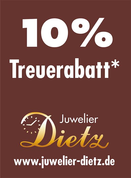 treuerabatt10-juwelierdietz2018-bild
