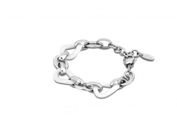 Lotus Style LS1608-2-1 Armband