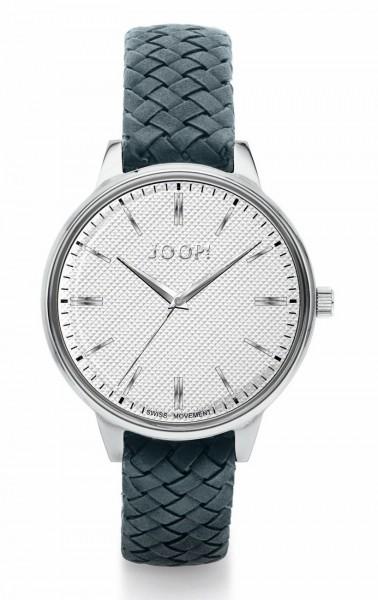 JOOP! Damen Armbanduhr 2022889 Lederband