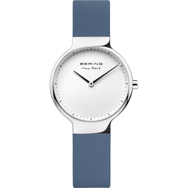 Bering Damen Armbanduhr Max René 15531-700