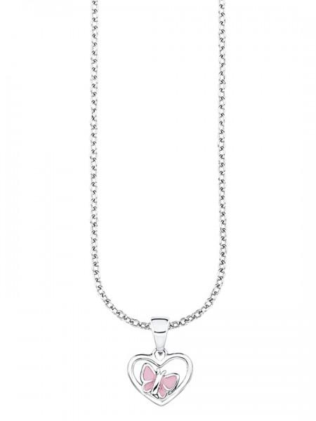 Lillifee PLFS/35 Halskette