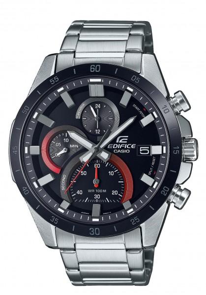 Casio Herren Armbanduhr Edifice EFR-571DB-1A1VUEF Chronograph